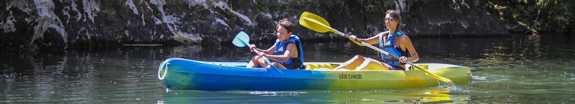 tetiere-canoe-activite-149