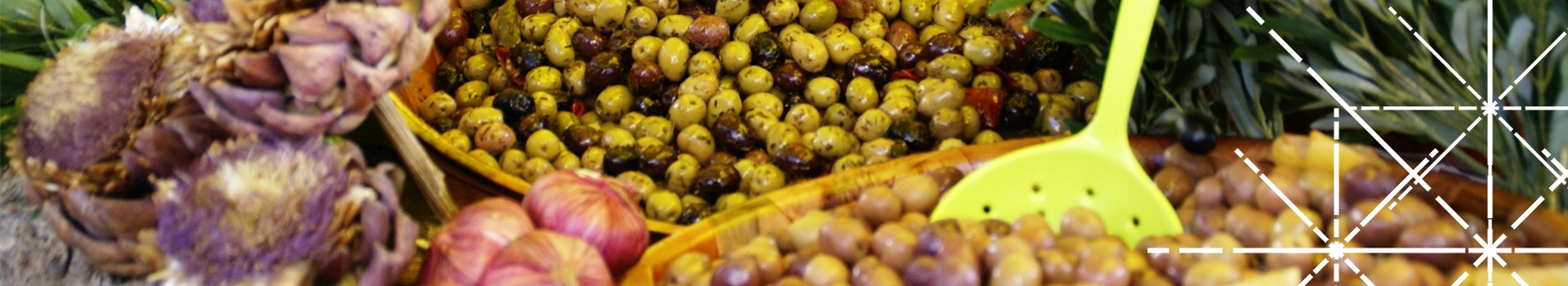 olives-ail-provence-occitane-tetiere-croisee-12