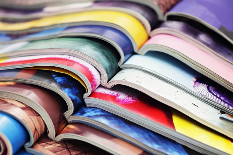 Dossiers de presse