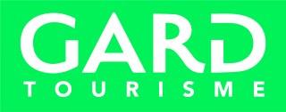 gard-tourisme-logo-fond-vert-cmjn-265