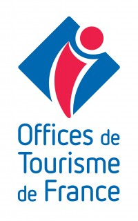 logo-offices-de-tourisme-de-france-42