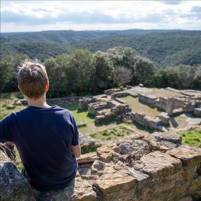 oppidum-carre-80