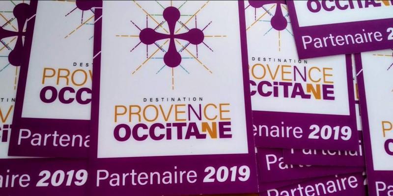 banniere-autocollant-partenaire-2019-164
