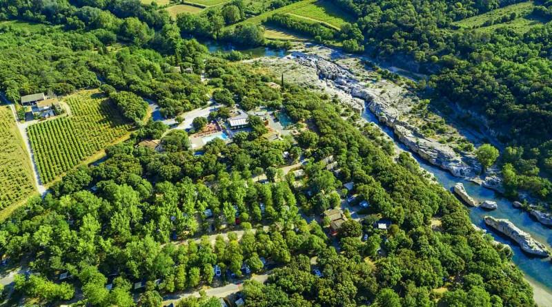 camping-les-cascades-gard-171