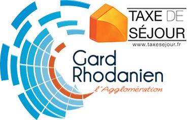 logo-agglo-taxe-de-sejour-144
