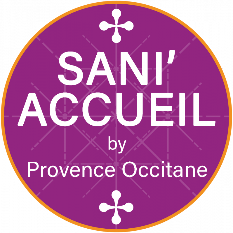 logo-saniacceuil-vf-216