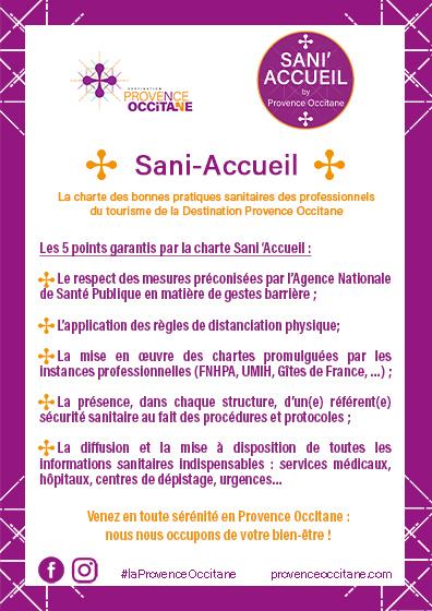 la-charte-sani-accueil-vf-petit-9871