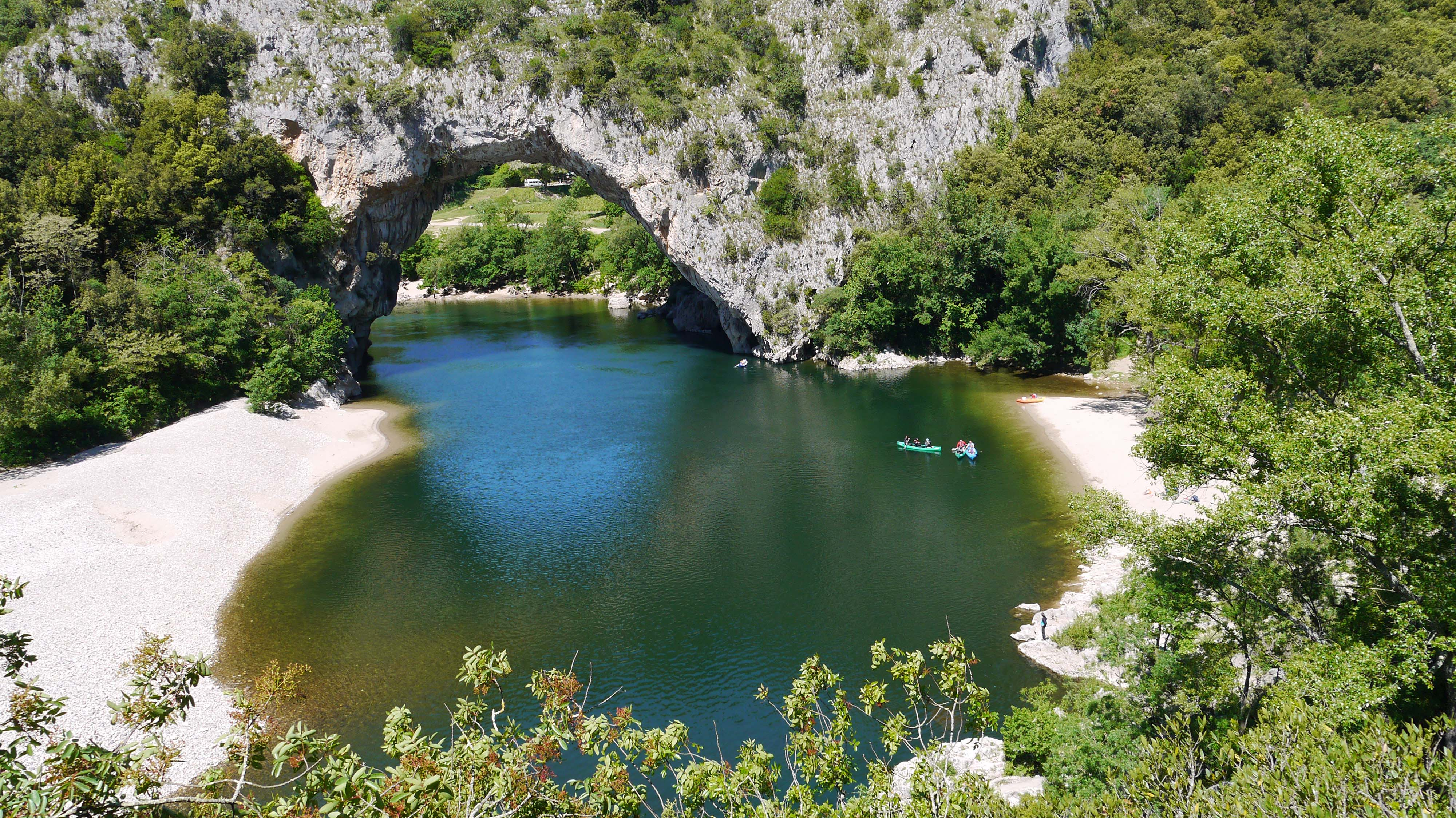 le-pont-d-arc-aval-sebastien-gayet-pont-d-arc-ardeche-9719