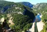 3-les-gorges-de-l-ardeche-paradis-des-sports-nature-sebastien-gayet-pont-d-arc-ardechereduit-9711