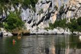 4-les-gorges-de-l-ardeche-paradis-des-activites-de-pleine-nature-sebastien-gayet-pont-d-arc-ardeche-2-reduit-9712