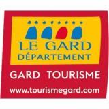 logo-gard-tourisme-9671