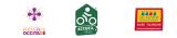 logo-po-gt-velo2-9675