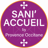 logo-saniacceuil-vf-9882