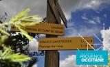 montage-image-pour-newsletter-touristique-v2-randonnee2-9963