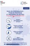 sante-publique-france-9870