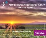 teaser-3-lever-soleil-9883