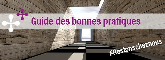 guidedesbonnespratiques-9496