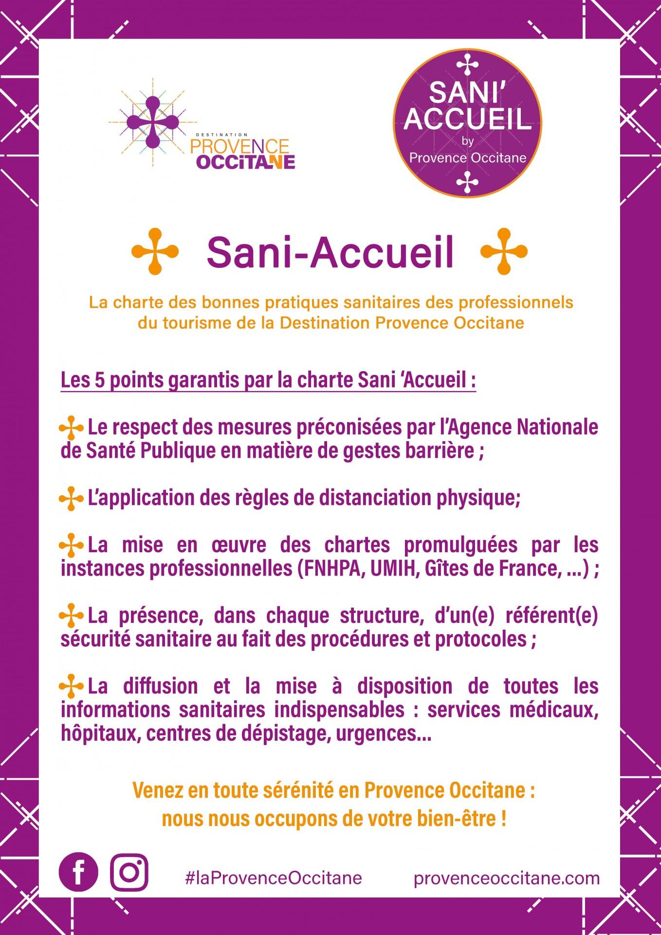 la-charte-sani-accueil-vf-9881