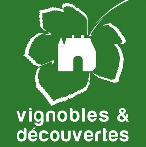 logo-vignobles-et-decouvertes-1140-4137