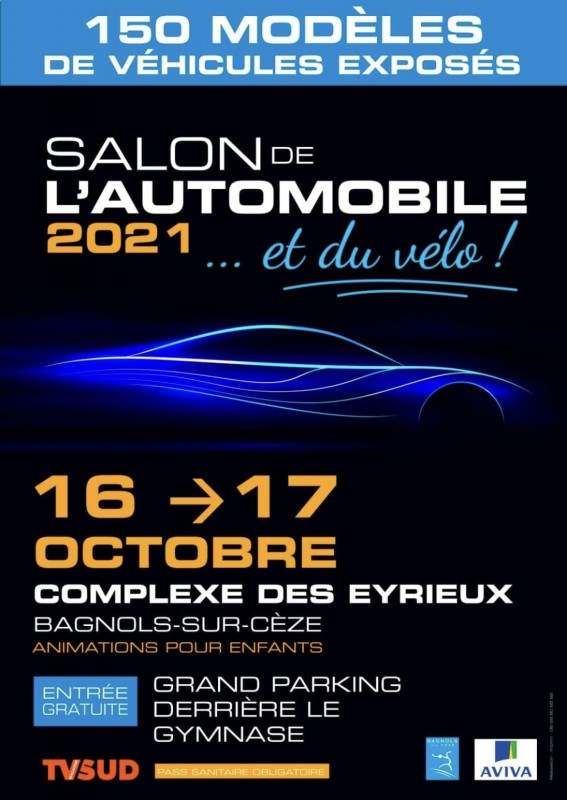 salon_de_l_automobile_et_du_velo.jpg