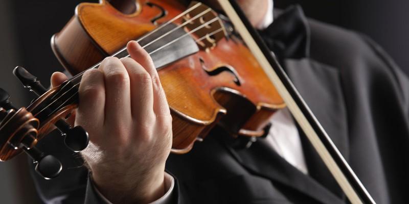 Concert Trio Karénine